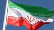 İran'da otobüs koltuklarının yolculara satılacak