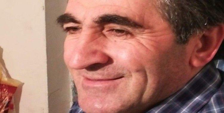 Ukrayna'da çalışan Türk vatandaşı trafik kazasında öldü