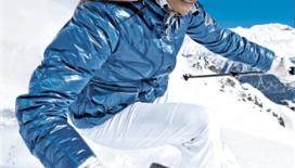 Avrupa Kayak Dosyası