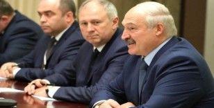 Putin ve Lukaşenko'dan 5 buçuk saatlik gaz pazarlığı