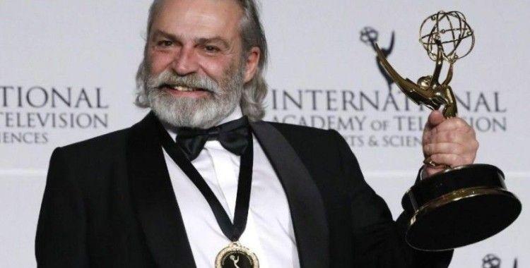 Küfürsüz, argosuz film olur mu? Türkiye'de sinema