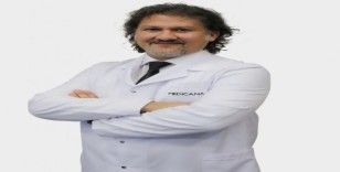 Kanser tedavisinde sıcak kemoterapi