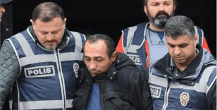 Ceren'in katil zanlısı intihar girişiminde bulundu