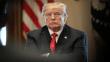 Demokratlar Trump'a yönelik azil gerekçelerini bugün açıklayacak
