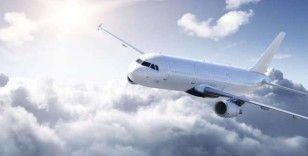 İsrail, Avustralya'ya direkt uçuş denemelerine başlayacak