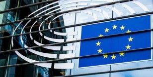 Avrupa Komisyonu Başkan Yardımcısı Fontelles: 'Türkiye-Libya Anlaşması'nı hukuk ekipleri analiz ediyor'