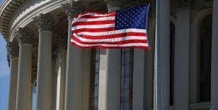 ABD Jersey kentindeki saldırı ile sarsıldı