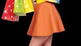 Alışveriş arzusunu tetikleyen 7 neden