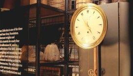 Osmanlı saatleri