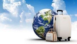 Turizmde devrim gerekli