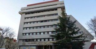 KDK'dan evsel katı atık toplama ve taşıma bedeline iptal kararı