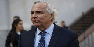 Şili Senatosu eski İçişleri Bakanı Chadwick'e yönelik suçlamaları onayladı