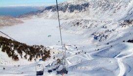 Hesaplı kayak için 5 öneri
