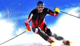 Muhteşem kayak fotoğrafları için tavsiyeler
