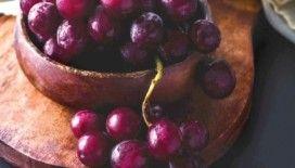 Mucize Meyve: Üzüm