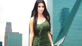 5 Soruda Kim Kardashian