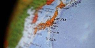 Japon ve Güney Koreli bakanlardan diyalog sinyali
