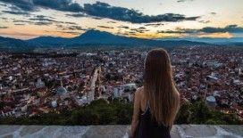 Kosova'ya gitmek için 5 harika neden