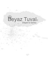 Varol Topaç ile sanat Beyaz Tuval'in 143. bölümünde