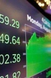 Ekonomi Vitrini 26 Ekim 2020 Pazartesi