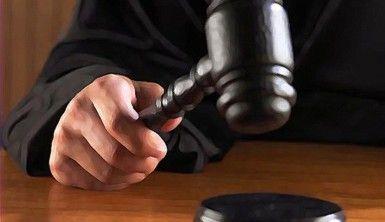 Yargıda seri muhakeme ve basit yargılama dönemi başladı