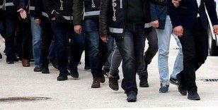 Diyarbakır'da tefecilere şafak operasyonu: 56 gözaltı