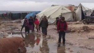 Vali Yerlikaya, Suriyelilere ilişkin verileri açıkladı