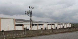 Diyarbakır'daki ikinci Çiftlik Bank vakası mağdurları yardım bekliyor