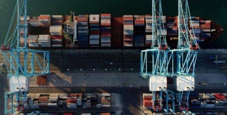 TSE'den ihracatçıya küresel pazarda 'belgeli' destek