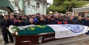 Avukat Dumanoğlu'nun ölümünde yeni gelişme