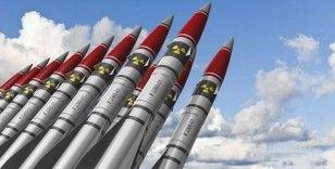 İran hükümeti: 'Artık nükleer faaliyetlerde hiçbir sınırlandırmayı tanımıyoruz'
