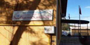 Siverek'te sigara bırakma polikliniği açıldı