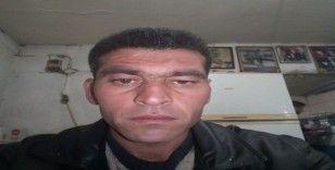 Kahvehanede av tüfekli cinayetin zanlısı 2,5 ay sonra yakalandı