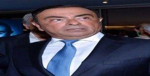 Nissan'ın firari eski CEO'su Ghosn'un kaçmasıyla ilgili yeni detaylar ortaya çıktı