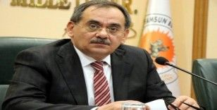 Büyükşehir ve SASKİ'ye KPSS ile 194 personel alınacak