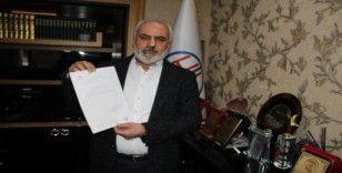 Diyarbakır'daki tatlı zehirlenmesinin kumpas olduğu iddia edildi
