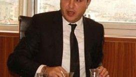 Çeyrek asırlık  Türk markası Balkanlar'a ihracata başladı