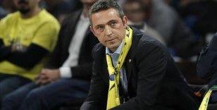 Fenerbahçe: 500 TL verin yoksa mali kriz kapıda