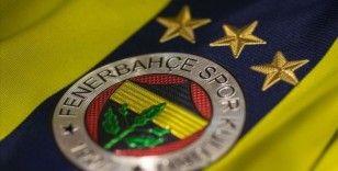 Fenerbahçe harcama limitleri konusunda TFF ile görüşmelerin sürdüğünü açıkladı