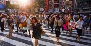 Japonya'da iş gücü krizi büyüyor