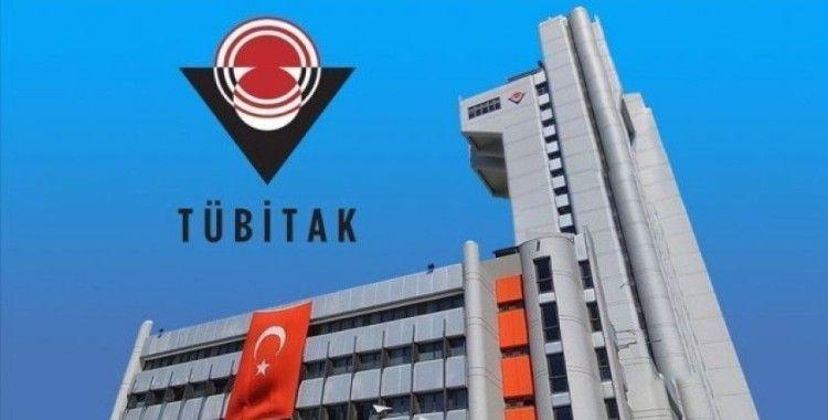 TÜBİTAK Marmara Araştırma Merkezinden 'Kanal İstanbul' açıklaması
