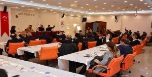 Torbalı Belediye Başkanı İsmail Uygur'dan makam aracı açıklaması