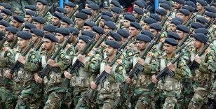 İran: 'Operasyonu 500 kişi ölecek şekilde tasarlayabilirdik'