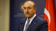 Çavuşoğlu: Rus dostlarımızdan beklentimiz; Hafter'i ateşkes konusunda ikna etmeleridir