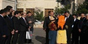 Milli Eğitim Bakanı Selçuk'tan 2020 yılı öğretmen ataması açıklaması