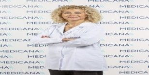 Nefes darlığı ciddi hastalıkların habercisi