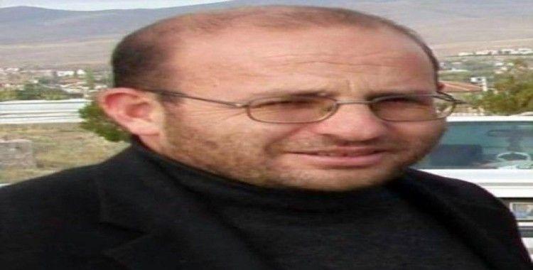 2008'de ortadan kaybolan AK Partili Belediye Meclis üyesinin dosyası yeniden açıldı