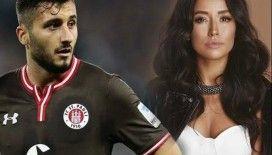 Tuğba Yurt, sevgilisi Enver Cenk Şahin'le ayrıldı
