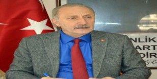Didim Belediyesi iletişim hattına vatandaşlardan tam not
