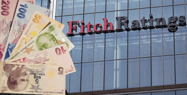 Türk bankalarının kredi kalitesi baskı altında